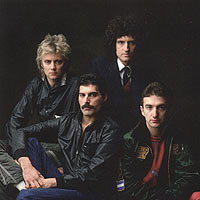 Queen The Platinum Collection Greatest Hits I, II & III (3 CD) 1973 года, пока все инфо 3078a.